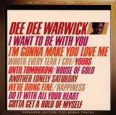 I Want You To Be With..
