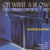 Oh What A Blow That Phantom Dealt Me!