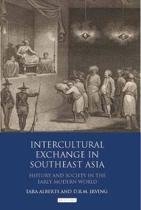 Intercultural Exchange in Southeast Asia