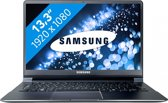 Samsung NP900X3E-A03BE - Ultrabook / Azerty