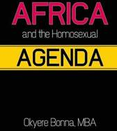 Africa & the Homosexual Agenda