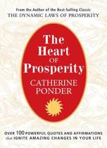 HEART OF PROSPERITY