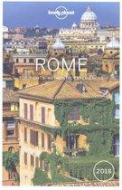 Best of Rome 2018