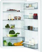AEG - SKB51021AS - Inbouw koelkast