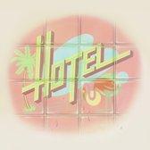 Hotel-Spec/Deluxe/Remast-