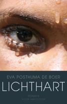 Lichthart
