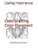 Color Grafting