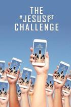 The #Jesus1Stchallenge