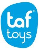 Taf Toys Baby & Peuterspeelgoed van Polyester