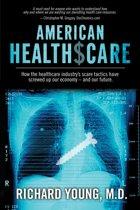 American Healthscare