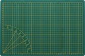 Snijmat A3 | 300 mm x 450 mm | cutting mat