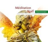 Meditation Noel