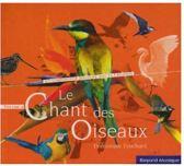 Le Chant Des Oiseaux, Vol. 2