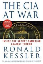 The CIA at War
