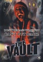 Vault (dvd)