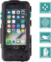 Ultimate Addons telefoonhouder fiets - Universeel - Waterdicht - USB Kabel