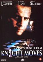 Knight Moves (dvd)