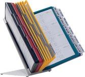 Bureaustandaard Durable Vario A4 5510 Ass