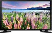 Samsung UE32J5000 - Led-tv - 32 inch - Full HD
