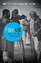 Filmstil