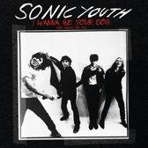 I Wanna Be Your Dog: Rare Tracks 1989-1995