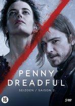 Penny Dreadful - Seizoen 2
