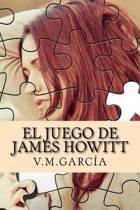 El Juego de James Howitt