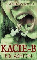 Kacie-B
