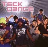 Teck Dance, Vol. 1