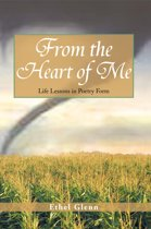 From the Heart of Me