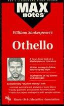 Othello (MAXNotes Literature Guides)