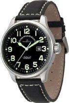 Zeno-Watch Mod. 8554-pol-a1 - Horloge