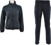 Australian - W Sweat Track Suit - Dames - maat 38