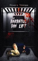 Barbatul din Lift
