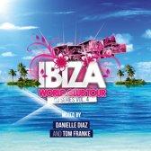 Ibiza World Club Tour Vol. 4