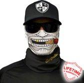 Gangster - Faceshield
