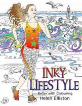 Inky Lifestyle