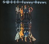 Sweet Fanny Adams (New Extended Version)