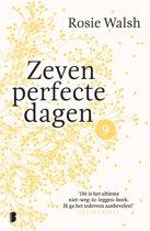 Zeven perfecte dagen 9 - Zeven perfecte dagen