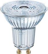 Osram Parathom Retrofit GU10 PAR16 6.9W 830 60D   Warm Wit - Vervangt 80W