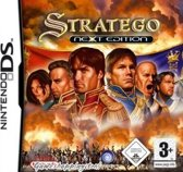Stratego - Next Edition