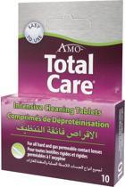 TotalCare - 10 stuks - Reinigingstabletten