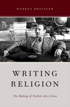 Writing Religion