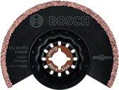 Bosch - HM-RIFF segmentzaagblad ACZ 85 RT 85 mm