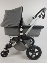 Bugaboo Cameleon 3 Refurbished rd Avenue Limited Edition
