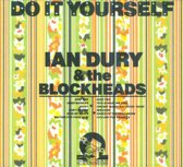 Do It Yourself -Deluxe-