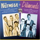 Essential Doo Wop-The Nut