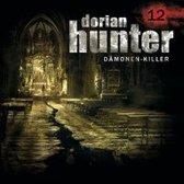 Dorian Hunter 12