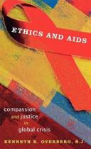 Ethics and AIDS