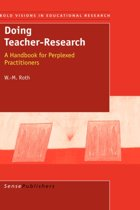 Doing Teacher-Research